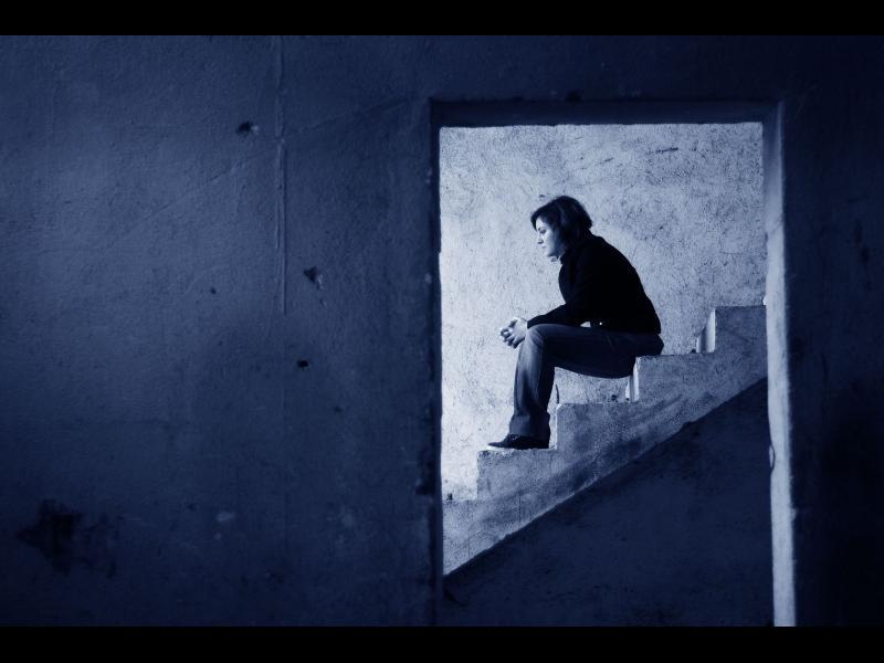8 опасни възможности да пропилеете живота си