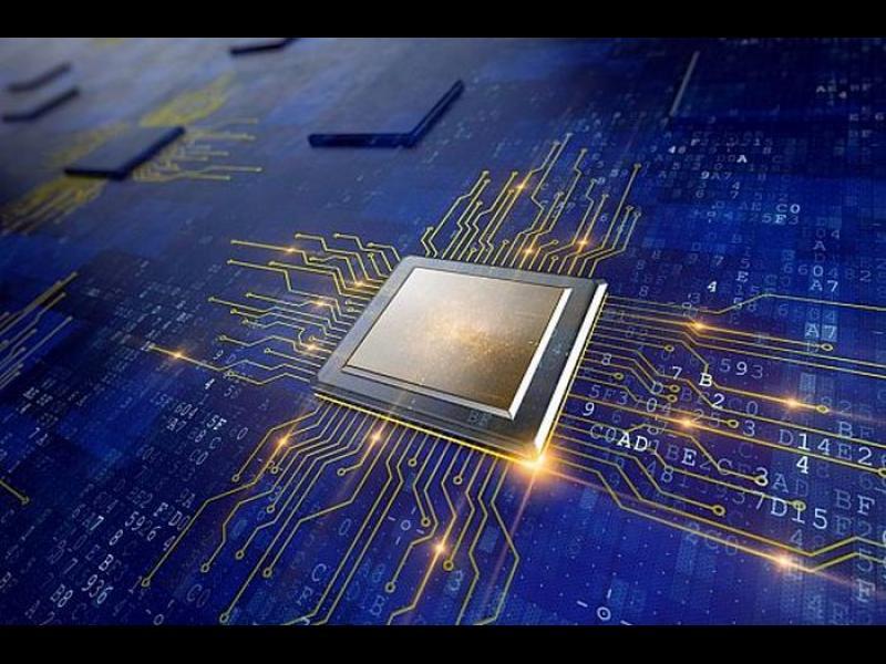 Бъг в чиповете на Intel прави уязвими всички продукти на Apple - картинка 1
