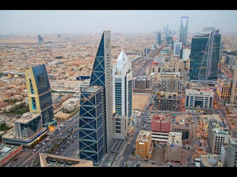 Иранският сценарий диша във врата на Саудитска Арабия - картинка 1