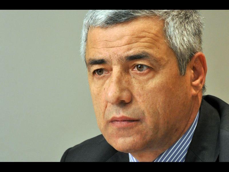 Застреляха лидер на косовските сърби