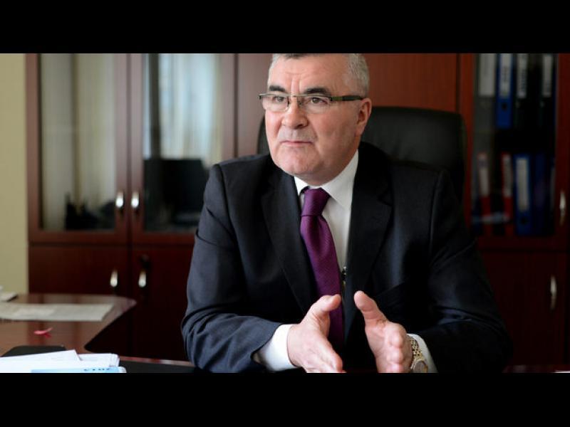 """Топ-банкер поема управлението на софийската """"Топлофикация"""""""