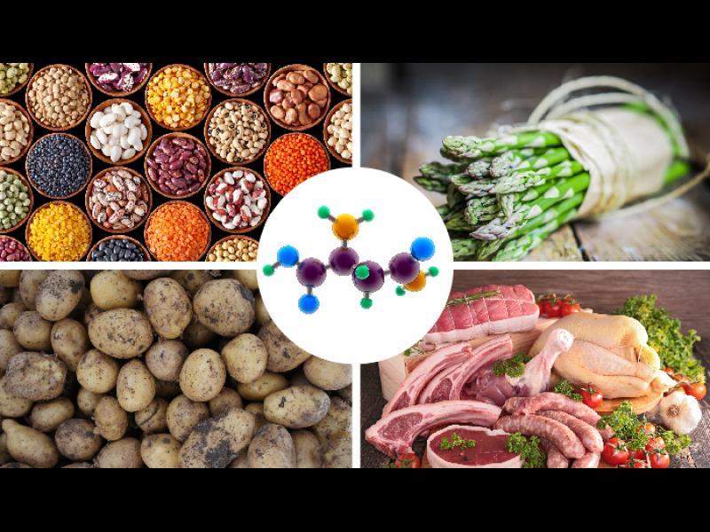 Избягването на тези храни може да ограничи рака на гърдата