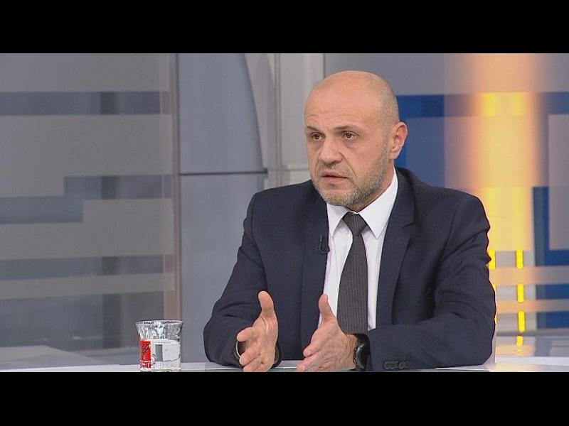 Проблясък: Корупцията и мълчанието гонят инвеститори