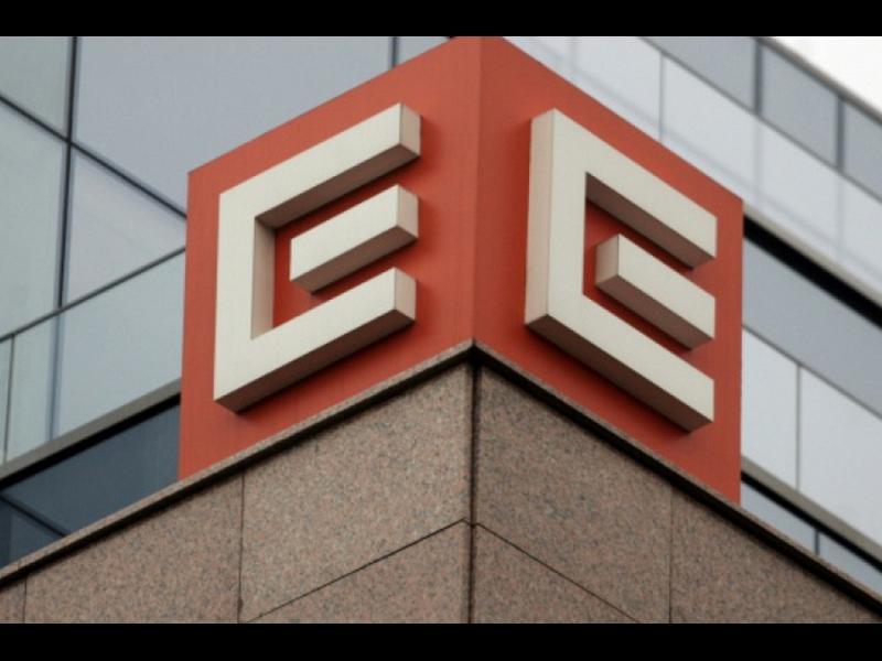 ЧЕЗ продаде активите си в България