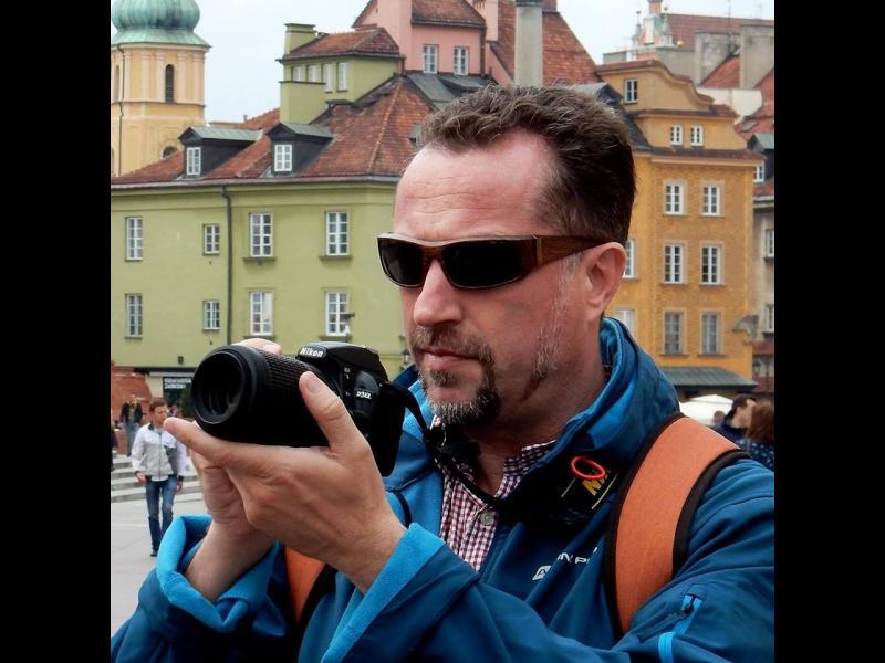 Шефът на кабинета на президента: Бойко Борисов бърка или лъже