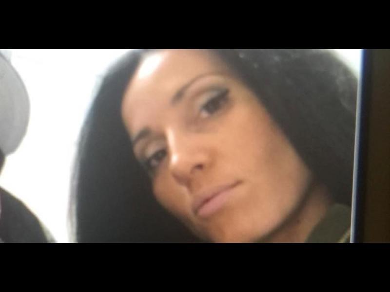Убиха българка и двете ѝ деца в Канада