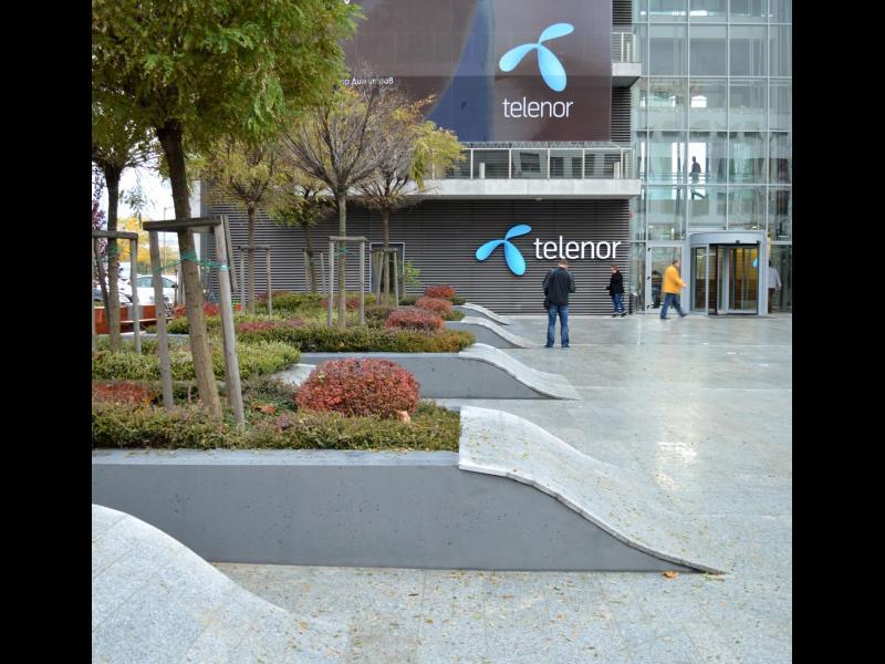 И Теленор напусна България, не вижда потенциал за растеж