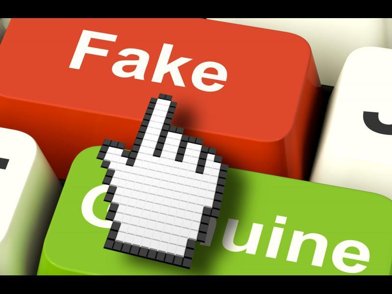Фалшивите новини в интернет се разпространяват по-бързо от истинските