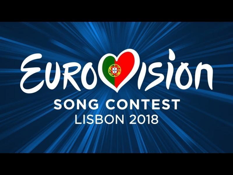 """Вижте новата ни песен за """"Евровизия"""" 2018 (ВИДЕО)"""