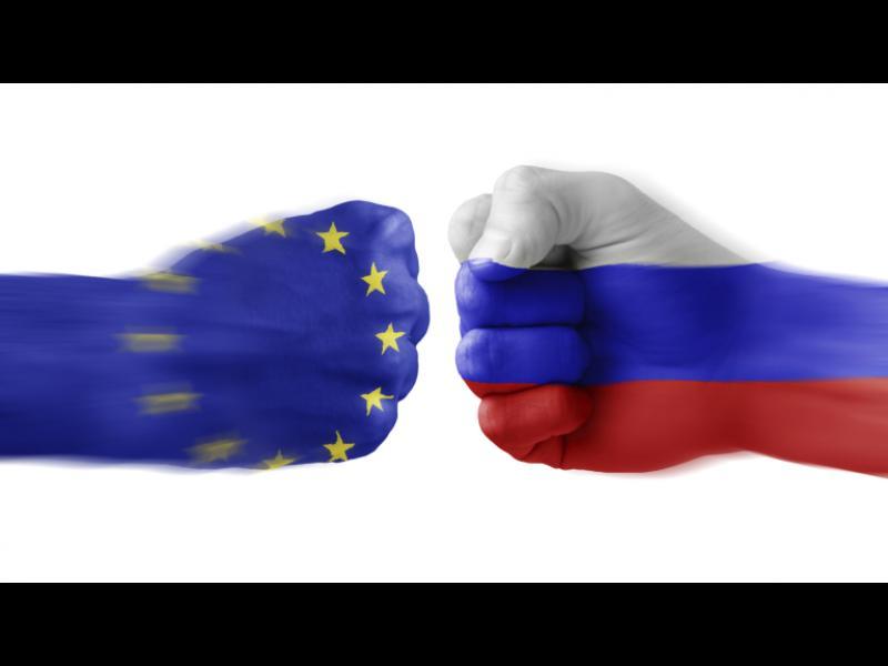 Кои европейски държави прогониха руски шпиони и кои - не