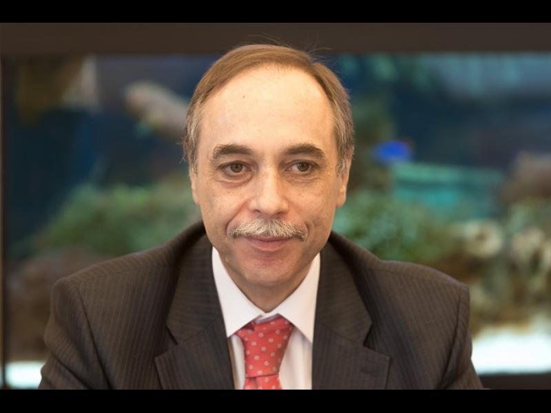 """""""Консултациите"""" с Бойко Коцев спъват визита на Путин у нас"""