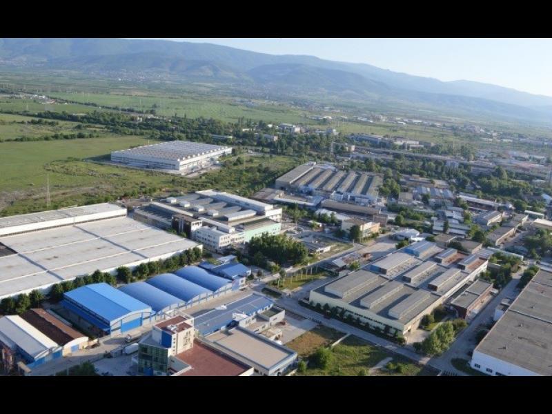 Пловдив - шампион по ръст на заетостта в страната