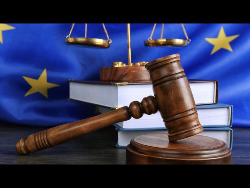 Съдиите искат защита от ВСС