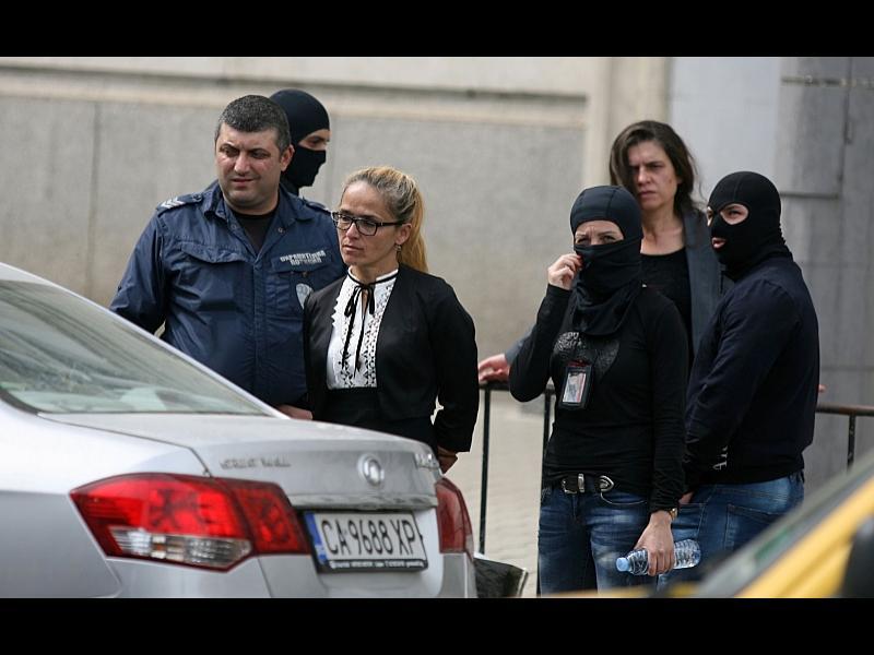 Кънев за арестуваната кметица на район Младост: Дебатът по медиите е политически, съдът ще се произнесе