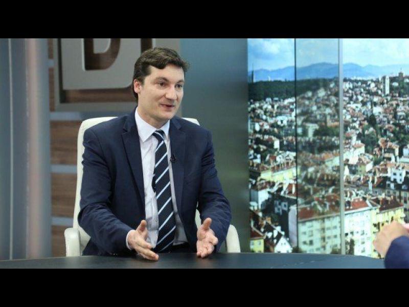 БСП поискала комисията за ЧЕЗ заради националната ни сигурност