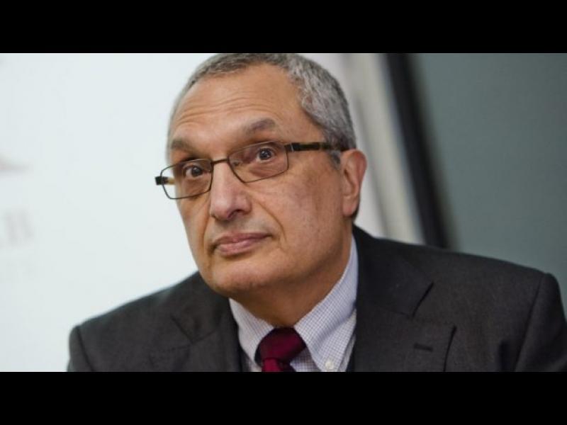 Иван Костов: България губи доверие сред основателите на ЕС