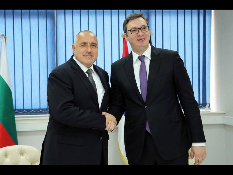 И Косово под въпрос за срещата на върха ЕС - Западни Балкани в София