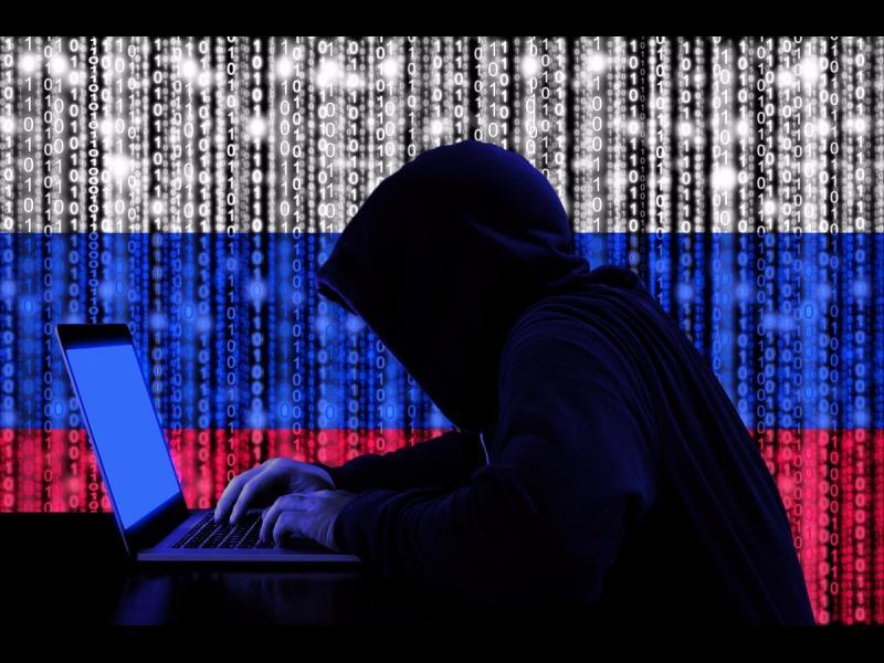 """САЩ, Великобритания и Австралия обвиниха Русия за """"злонамерена кибератака"""""""