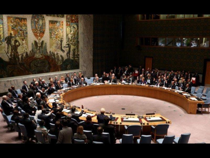 Русия поиска Съветът за сигурност на ООН да се събере за случая Скрипал