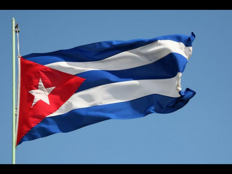 Историческо: Кубинският парламент избира приемник на Кастро