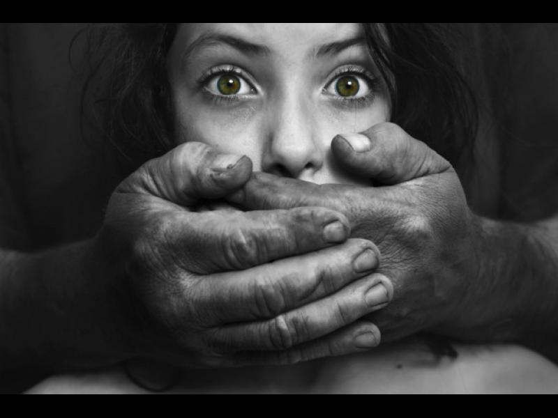 ЕС и Западните Балкани обсъждат трафика на хора в София