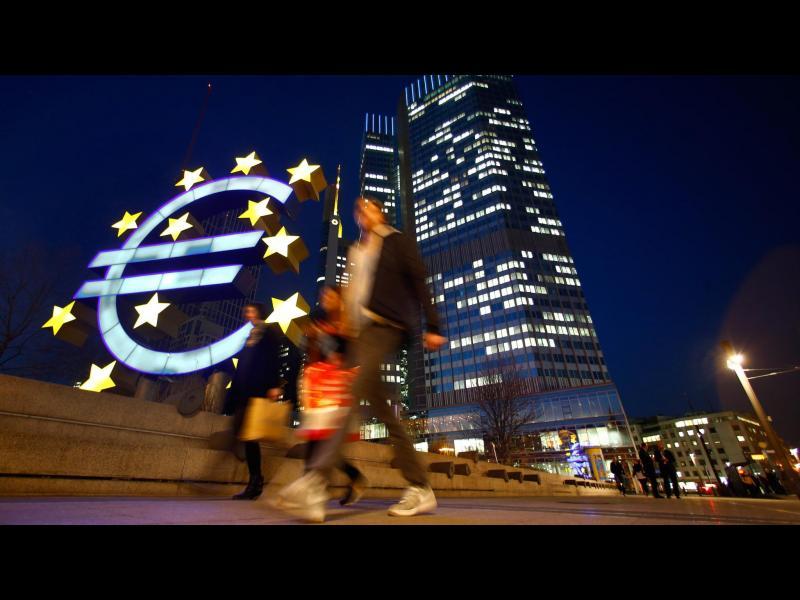 ЕЦБ наема хакери да тестват защитата на банките