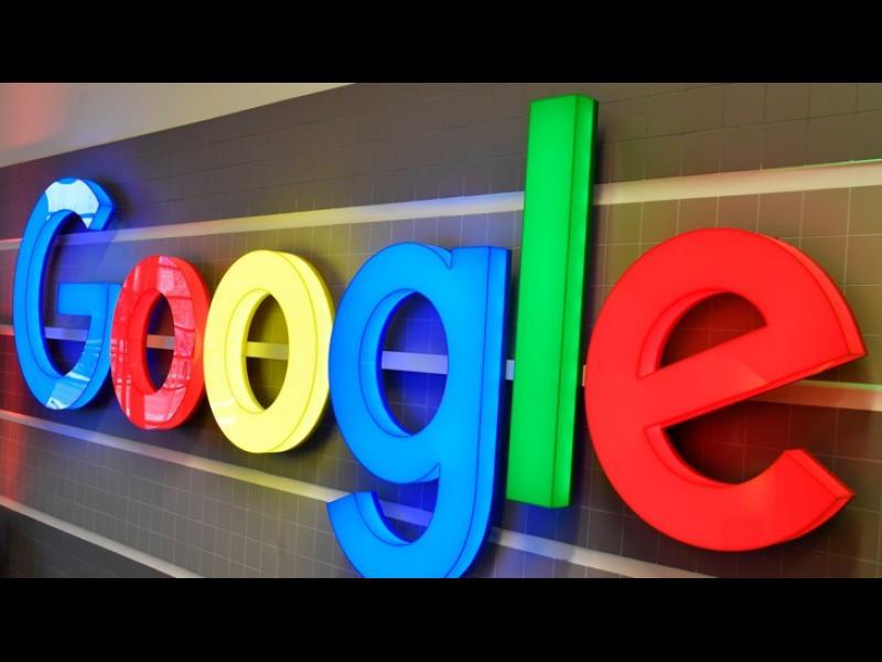 Google обяви нови правила за политическата реклама - картинка 1