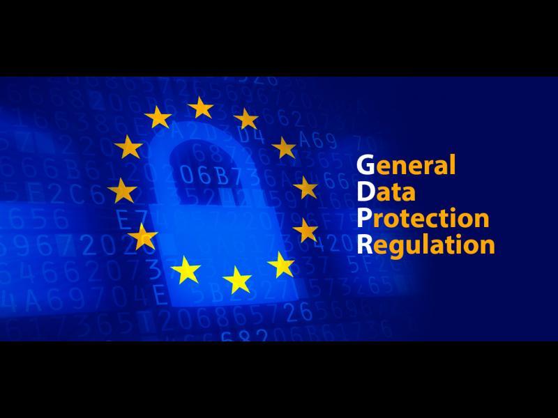 Днес влизат в сила новите правила за личните данни