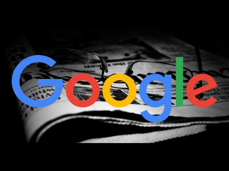 Google даде на издателите контрол кой може да рекламира при тях - картинка 1