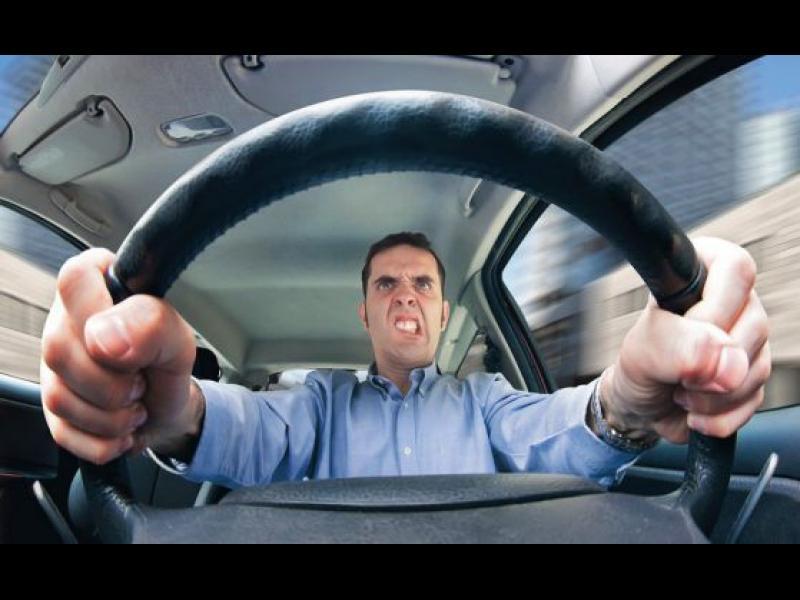 Институтът за изследване на населението и човека към БАН готви методика за психологическа оценка на шофьорите - картинка 1