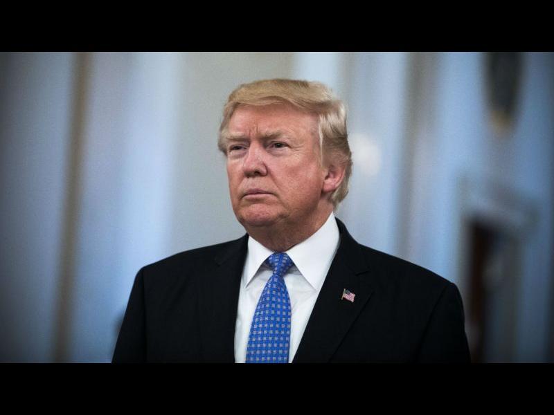 Тръмп: ЕС се държат ужасно със САЩ, Жан-Клод и Доналд са много трудни
