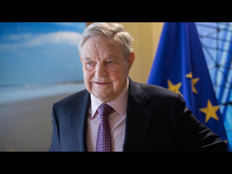Сорос  иска втори референдум за оставането на Великобритания в ЕС