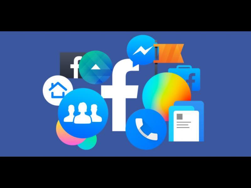 Facebook спира около 200 приложения по разследване за злоупотреби с данни - картинка 1