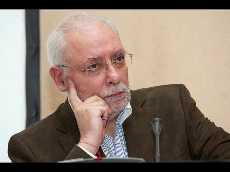Шефът на Дарик радио Радосвет Радев е новият председател на БСК