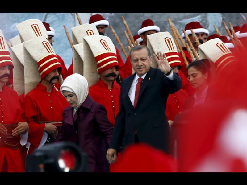 Български изселници в Турция: Тези избори ще ни гарантират доживотен диктатор
