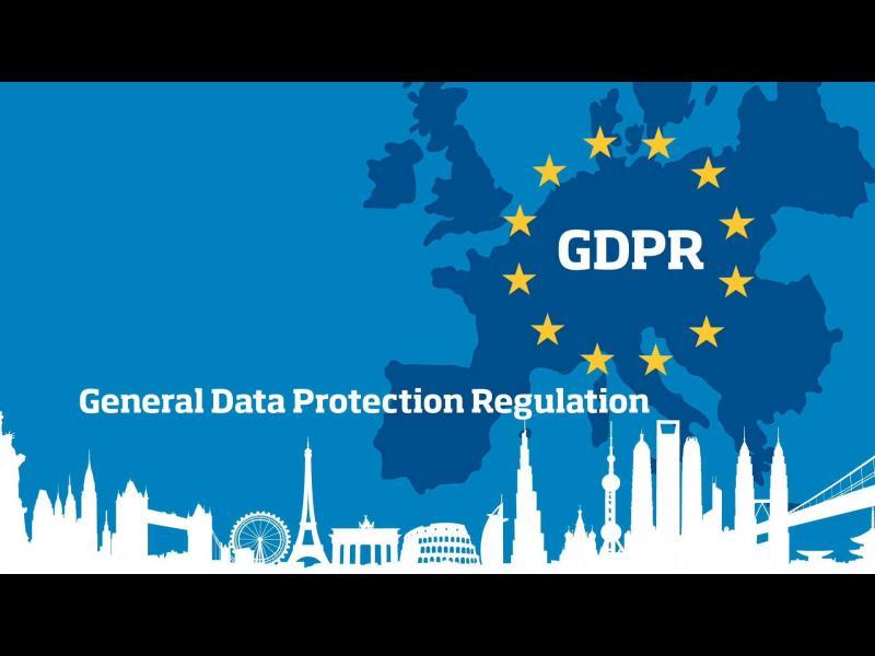Новите правила за личните данни - не само България не е готова