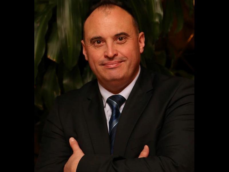 Малко инвестиции и рекорден брой разрешителни и режими в България