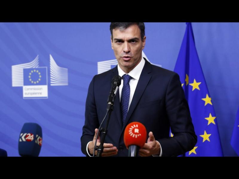 Срещата в Брюксел за мигрантите - контруктивна, но без резултати