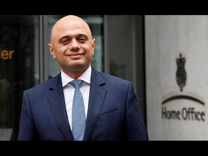 Лондон разкри условията за престой на гражданите на ЕС на Острова след BREXIT