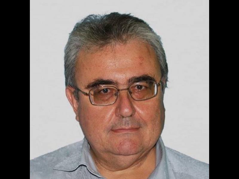 Огнян Минчев: Властници като Ердоган не си отиват с избори