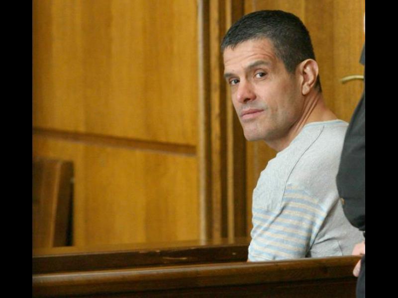 Брендо изчезна. Прокуратурата го търси с европейска заповед за арест