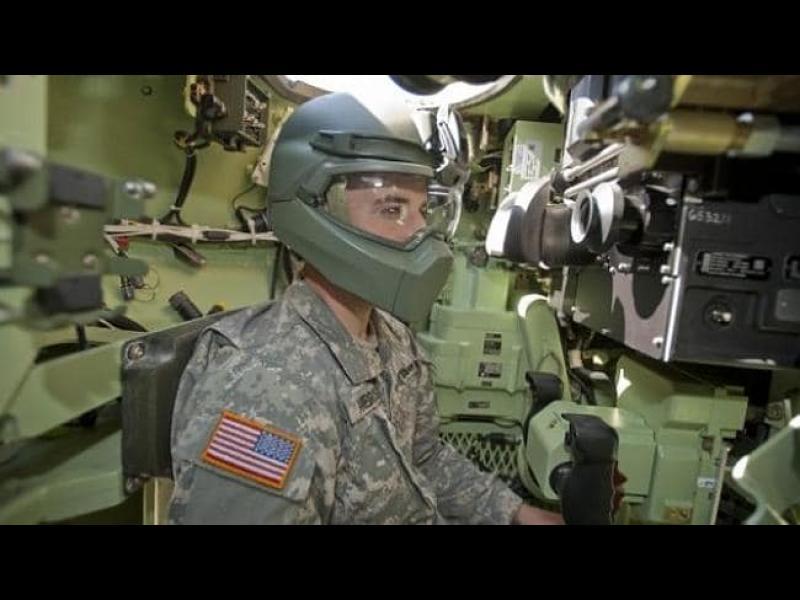 Западните армии губят високотехнологичното си превъзходство