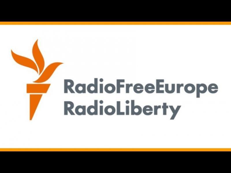 """Радио """"Свободна Европа"""" подновява предаванията си на български"""