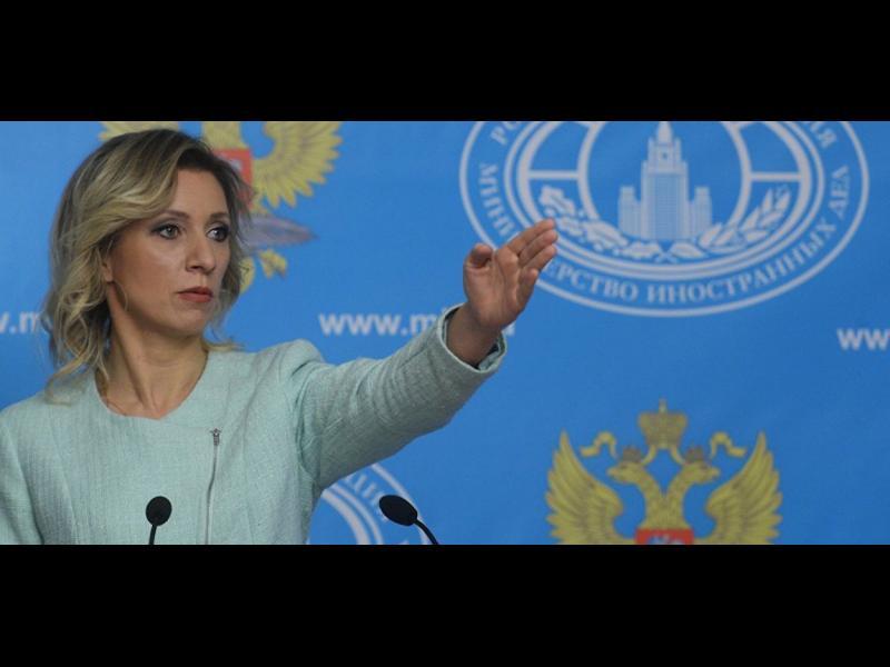 Атина към Москва: Престанете да ни се месите!