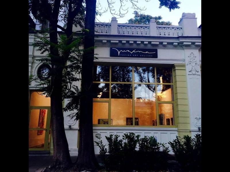 Oще 1 паметник на архитектурата остава в историята: Вдигат 7 етажа над сградата на царската юзина в София