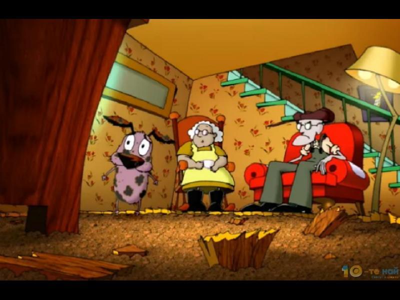 10-те най-култови анимации на Cartoon Network от първото десетилиетие на новия век