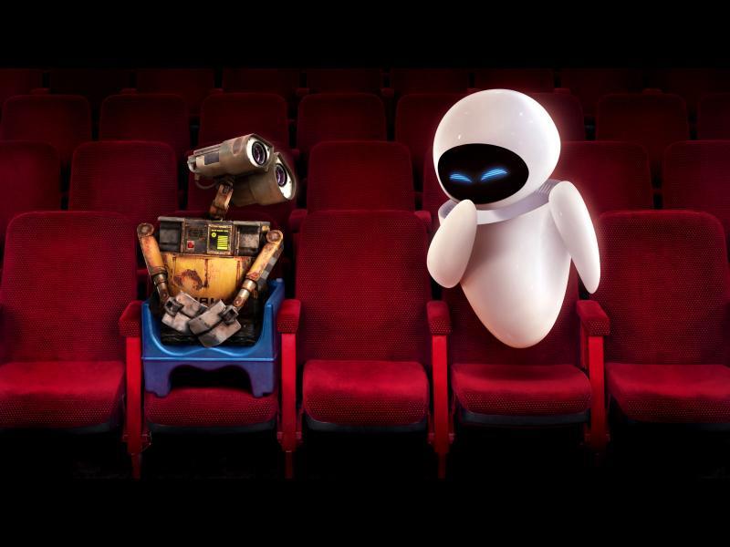 10 филма, разширяващи съзнанието