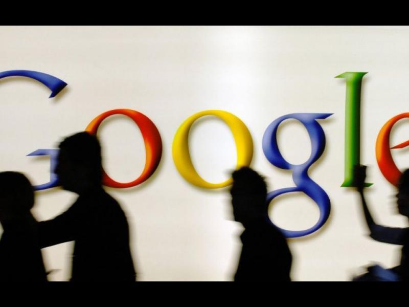 """Рекорд: ЕС глобява """"Гугъл"""" с 4,3 милиарда евро"""