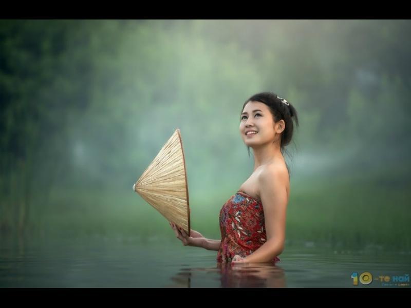 10 любопитни факта за Виетнам