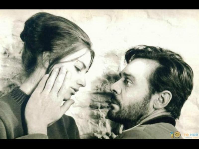 10 любовни истории, белязали българското минало